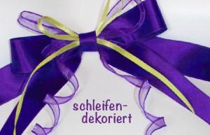 titelbilder_galerien_schleifen