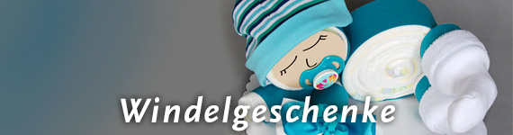web_shop_teaser_windelgeschenke2