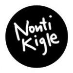 Nontira Kigle