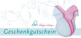 dm_gutschein_front