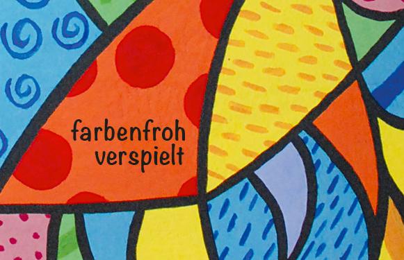 titelbild_galerie_farbenfroh