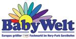 BabyWeltG