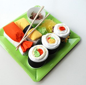 web_windelsushi01