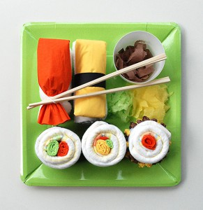 web_windelsushi02