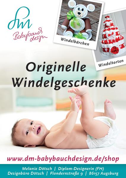 dm_windelflyer1510_vorne