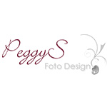 peggys_fotodesign150x150