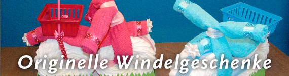 web_windelgeschenke_teaser_orginelle