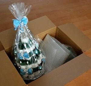 windelweihnachtsbaum_paket