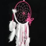 foto_tf_pink_butterfly02