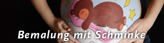 web_teaser_schminke