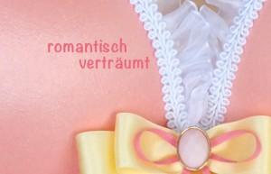titelbilder_galerien_romantisch