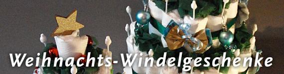 web_windelgeschenke_teaser_xmas2