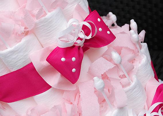 web_windeltorte_pink_detail