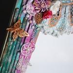 mmrahmen_buddha_bronze_detail1