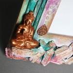mmrahmen_buddha_bronze_detail3