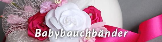 web_shop_teaser_bbbaender