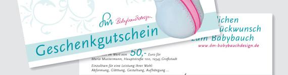 web_shop_teaser_gutschein