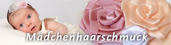 web_shop_teaser_haarschmuck