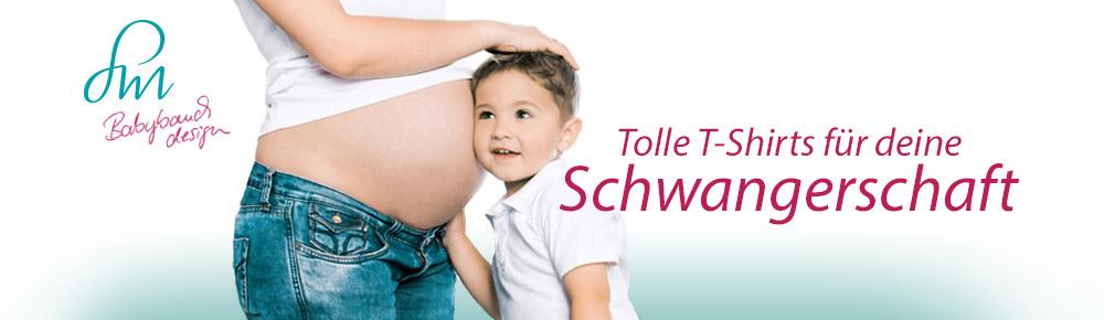 shopteaser_schwangerschaft1