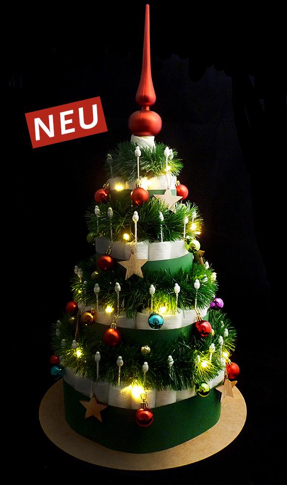 windelweihnachtsbaum_beleuchtung1neu