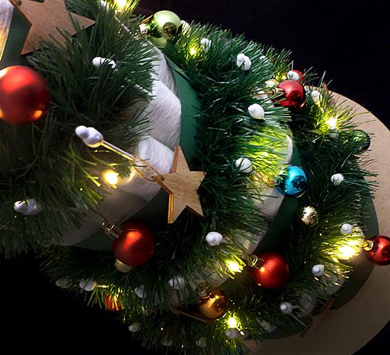 windelweihnachtsbaum_beleuchtung2