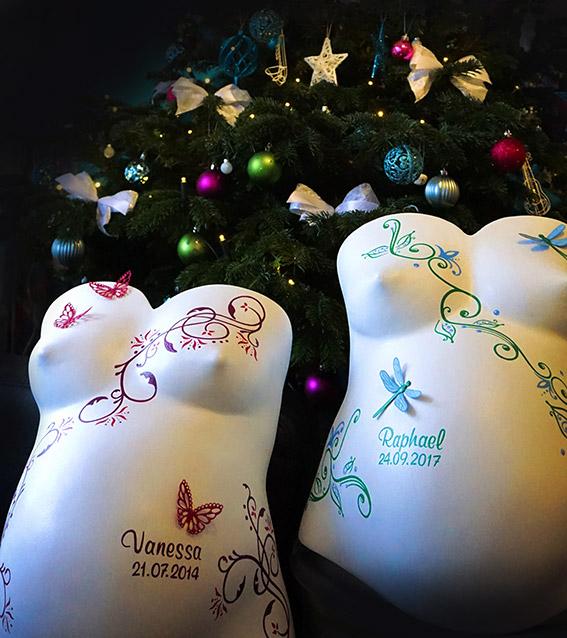 dm_weihnachtsgruss18