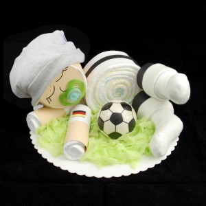 windelbaby_fussball_windeltorte
